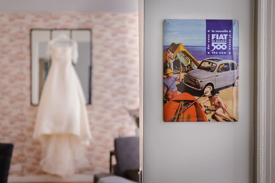 chteau de breteuil photographe mariage paris agence pearl - Chateau De Breteuil Mariage