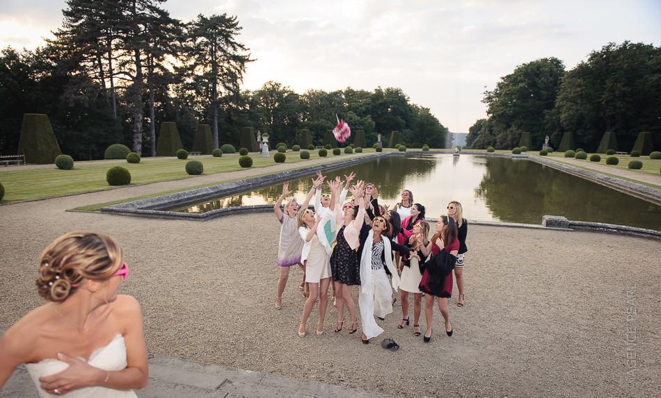 chteau de breteuil mariage rsultats daol image search - Chateau De Breteuil Mariage