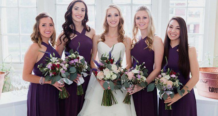 Comment choisir son photographe de mariage en 10 points