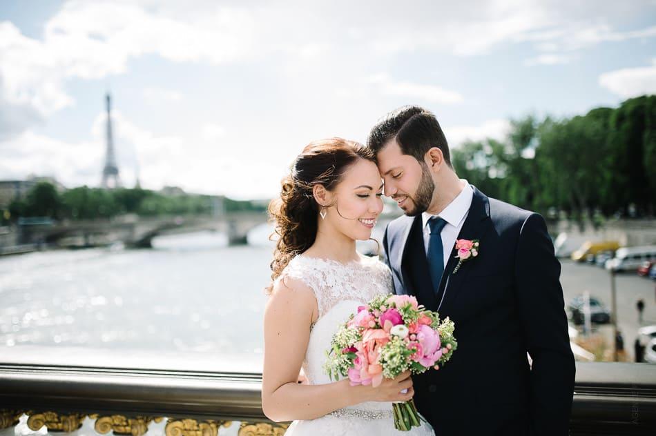 couples mariés idées de rencontres plus de 40 Matchmaking