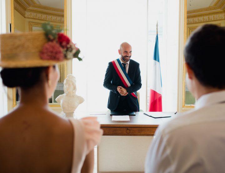 Choisir son photographe de mariage : 10 questions à lui poser