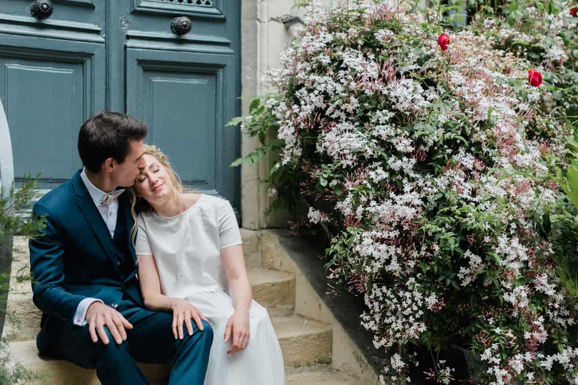 mariage pas datant baiser scène Gibson les Paul Custom série rencontres